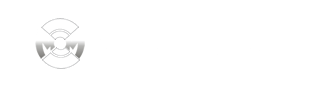 Millennium Media Systems