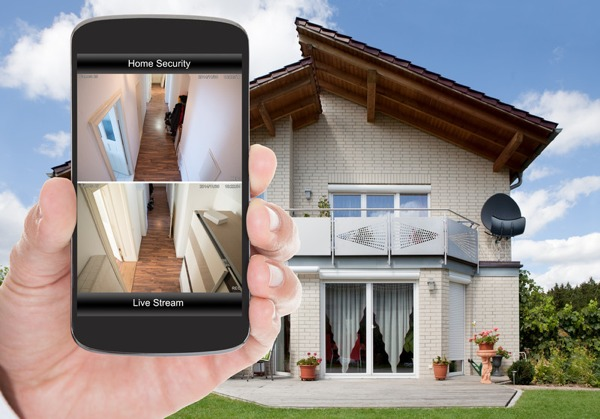 surveillance in and around your home. We utilize the best selection of equipment giving you options for multiple capabilities Surveillance Camera Systems/Security \u2013 Millennium Media Systems
